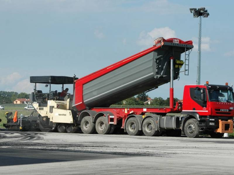 cogeis-infrastrutture-pavimentazioni-speciali-sagat-9