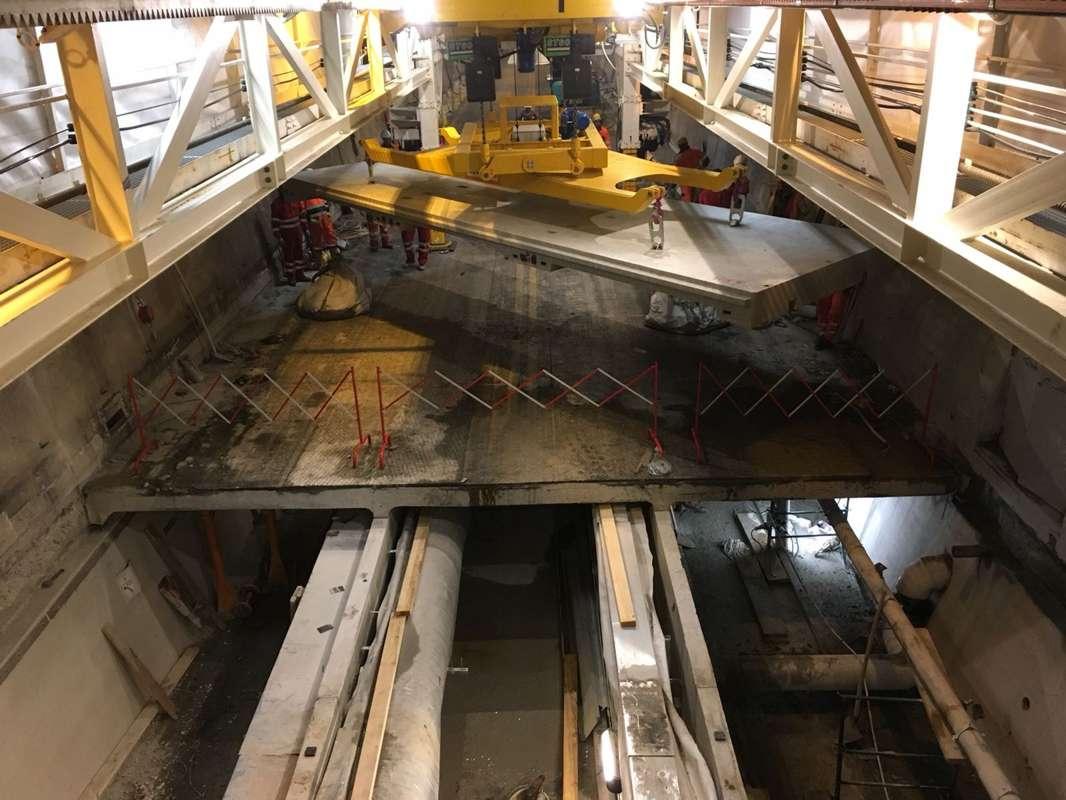 cogeis-infrastrutture-pavimentazioni-speciali-tunnel-montebianco-10