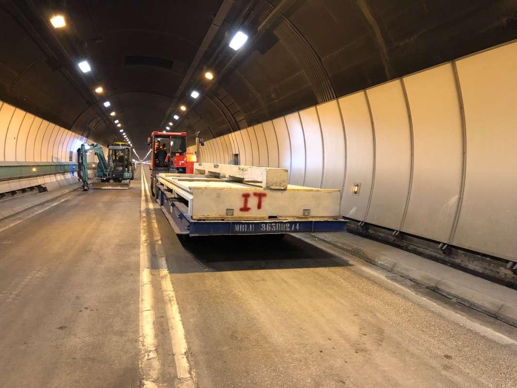 cogeis-infrastrutture-pavimentazioni-speciali-tunnel-montebianco-12