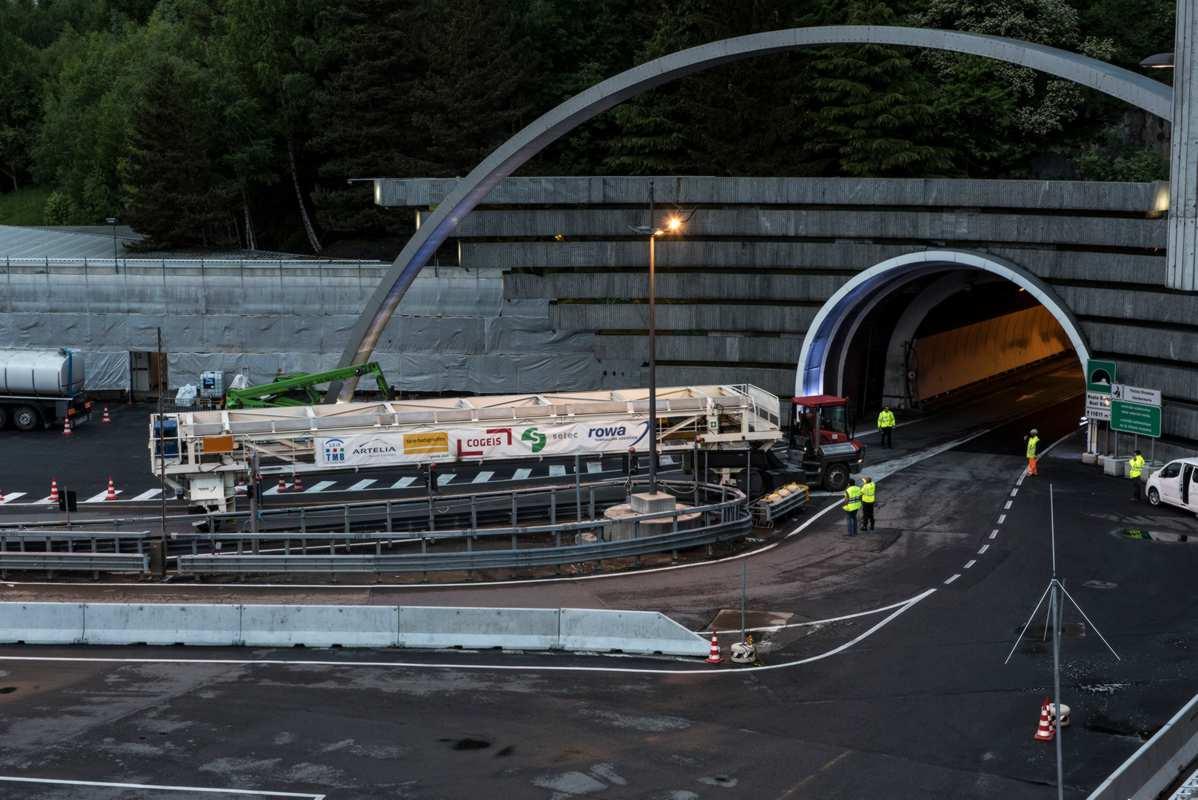 cogeis-infrastrutture-pavimentazioni-speciali-tunnel-montebianco-13