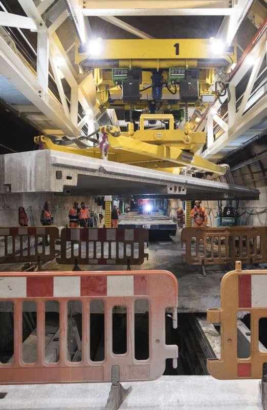 cogeis-infrastrutture-pavimentazioni-speciali-tunnel-montebianco-14