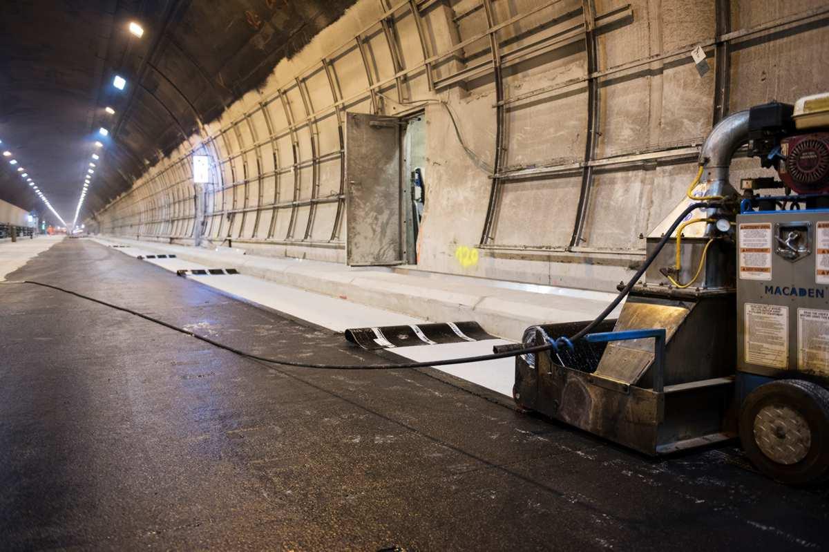 cogeis-infrastrutture-pavimentazioni-speciali-tunnel-montebianco-15