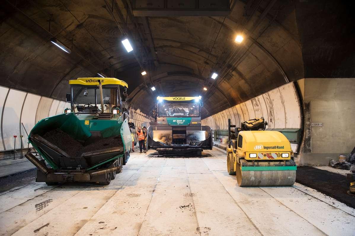 cogeis-infrastrutture-pavimentazioni-speciali-tunnel-montebianco-16