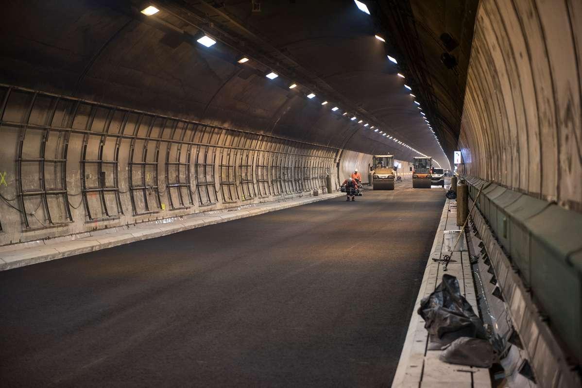 cogeis-infrastrutture-pavimentazioni-speciali-tunnel-montebianco-17