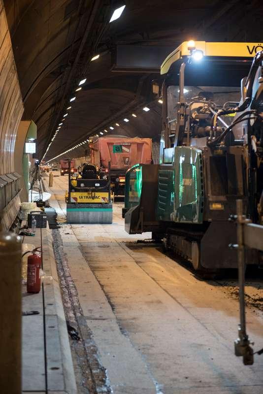 cogeis-infrastrutture-pavimentazioni-speciali-tunnel-montebianco-18