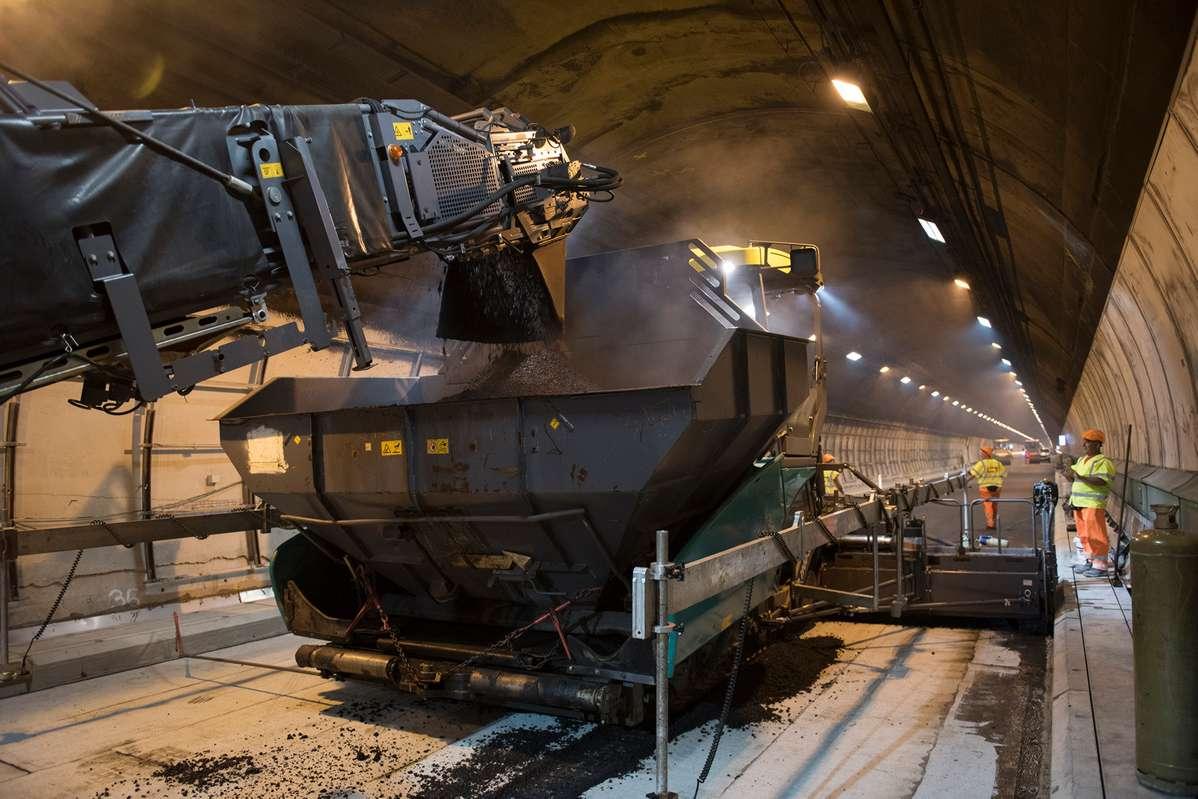 cogeis-infrastrutture-pavimentazioni-speciali-tunnel-montebianco-19