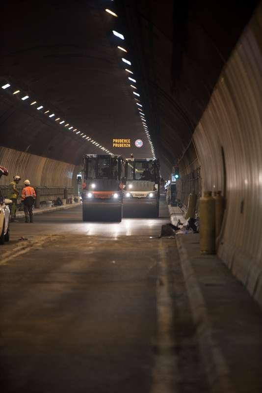 cogeis-infrastrutture-pavimentazioni-speciali-tunnel-montebianco-20