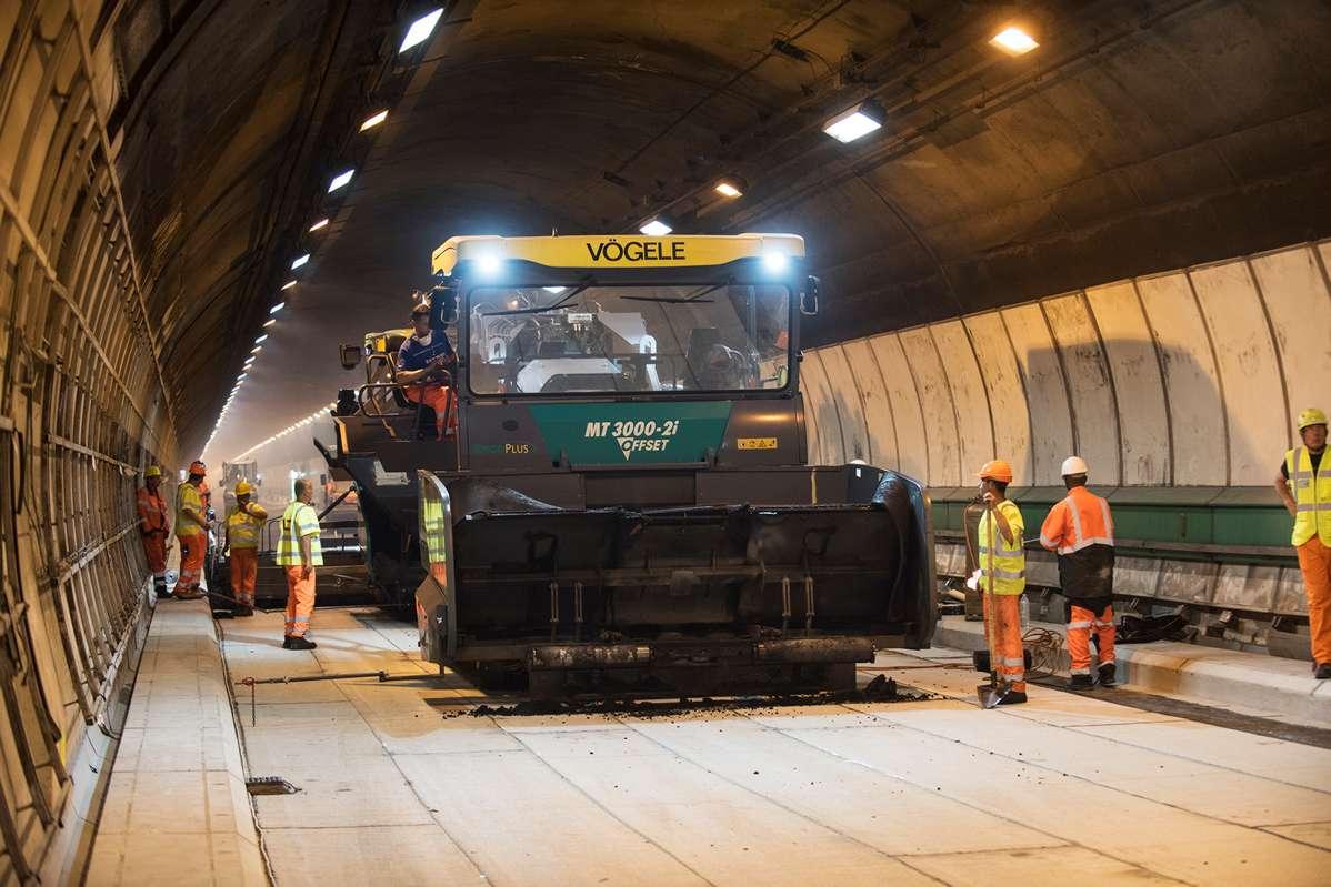 cogeis-infrastrutture-pavimentazioni-speciali-tunnel-montebianco-21