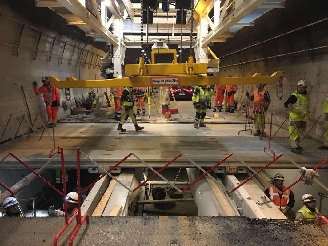 cogeis-infrastrutture-pavimentazioni-speciali-tunnel-montebianco-9