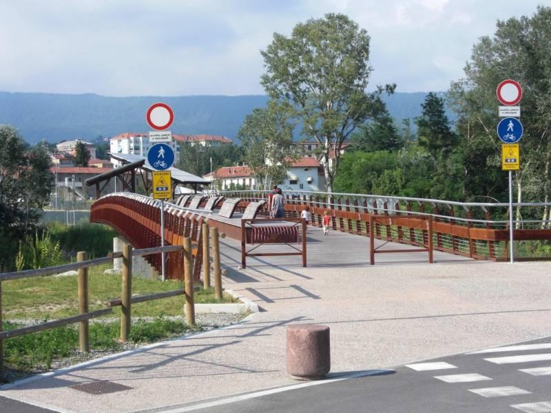 cogeis-infrastrutture-ponti-comune-di-ivrea-1