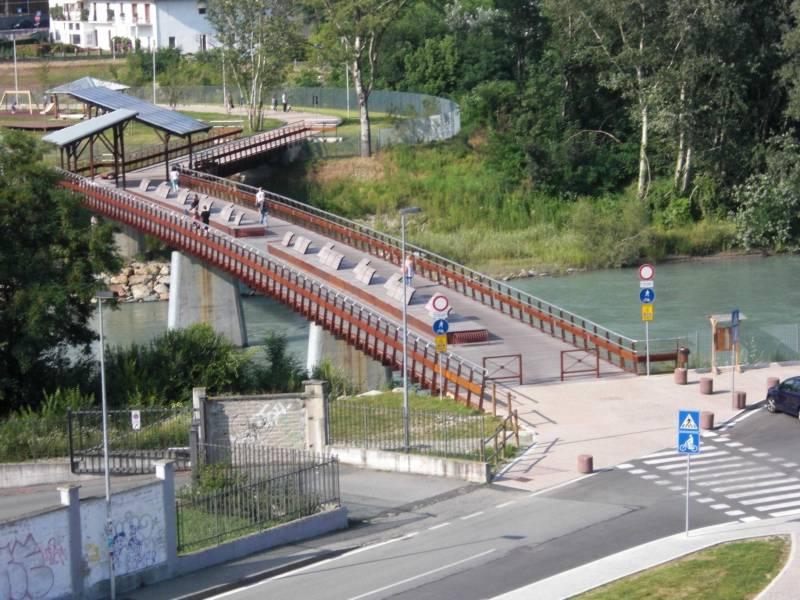 cogeis-infrastrutture-ponti-comune-di-ivrea-3