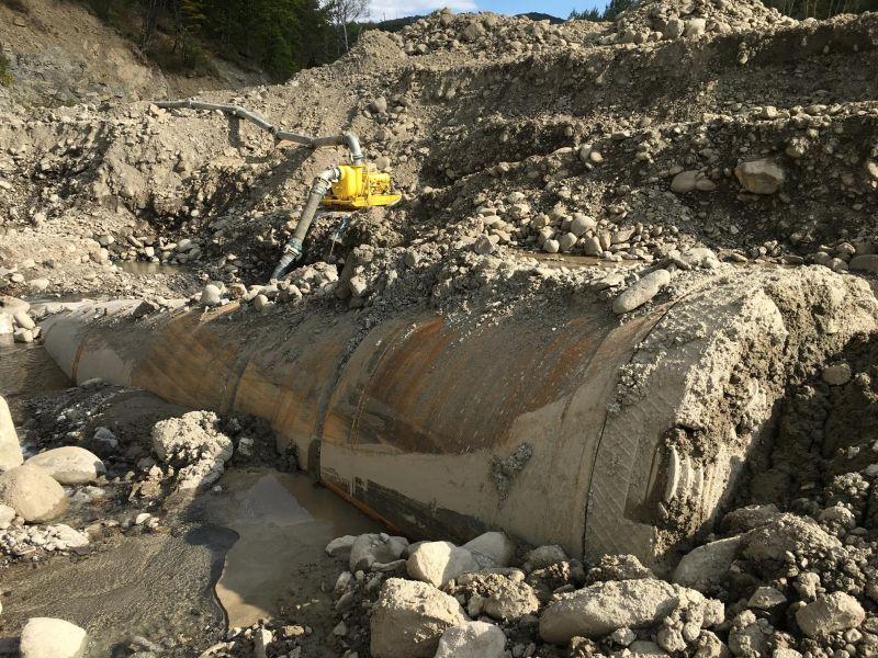 cogeis-tunneling-minitunnelling-romana-costruzioni-spa-2