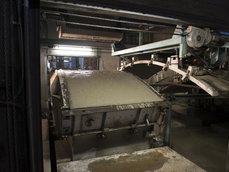 cogeis lavori - tunnelling conci - terna telt montblanc