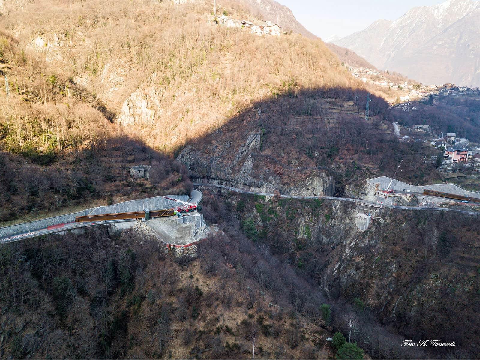 ponte-di-meggiana-01