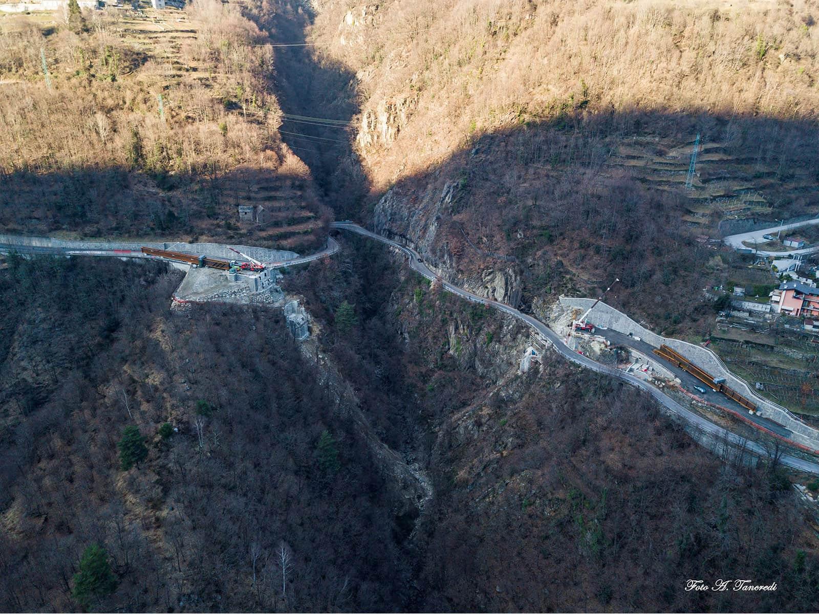 ponte-di-meggiana-02