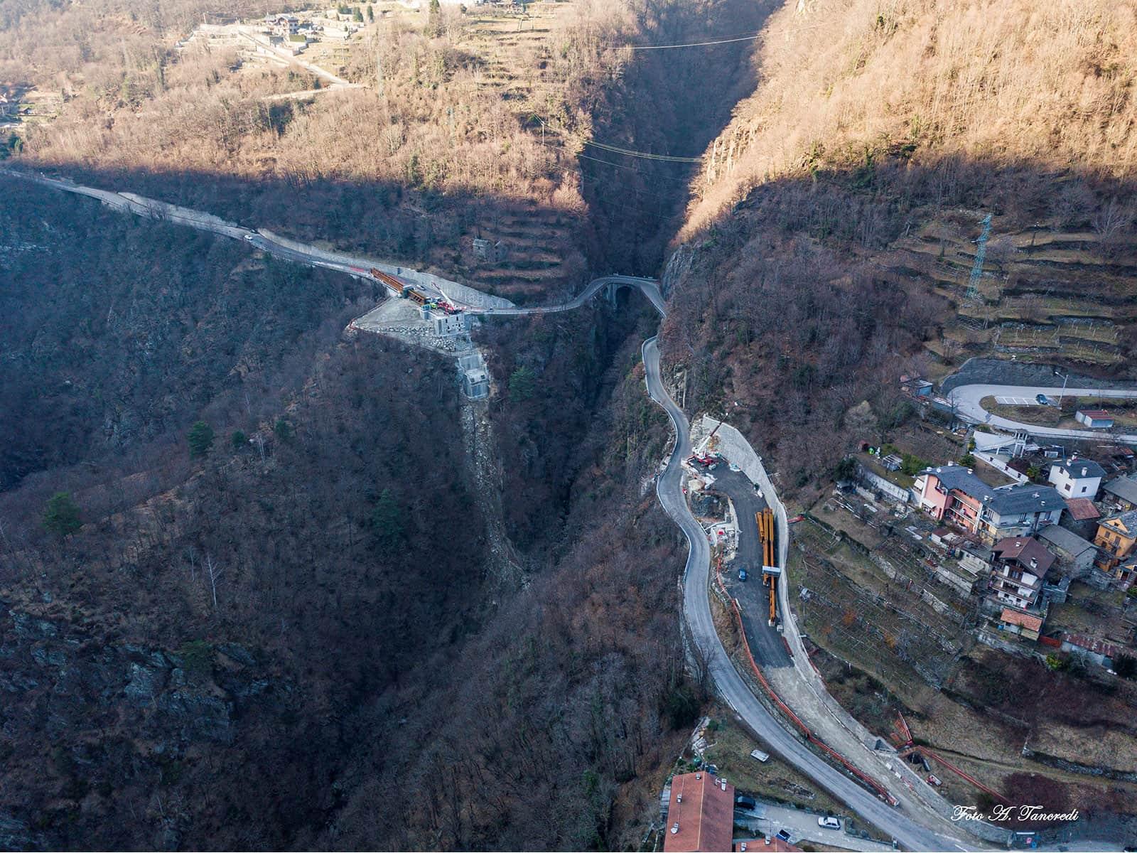 ponte-di-meggiana-03