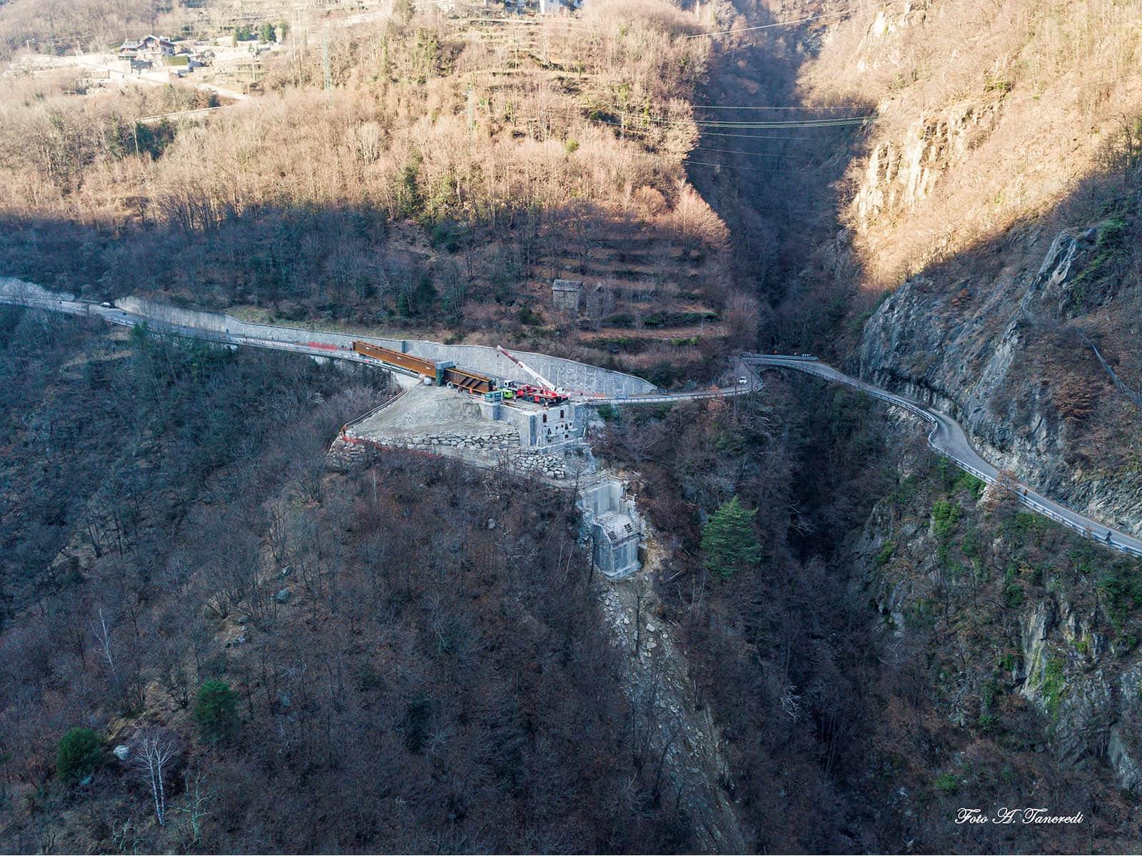 ponte-di-meggiana-04