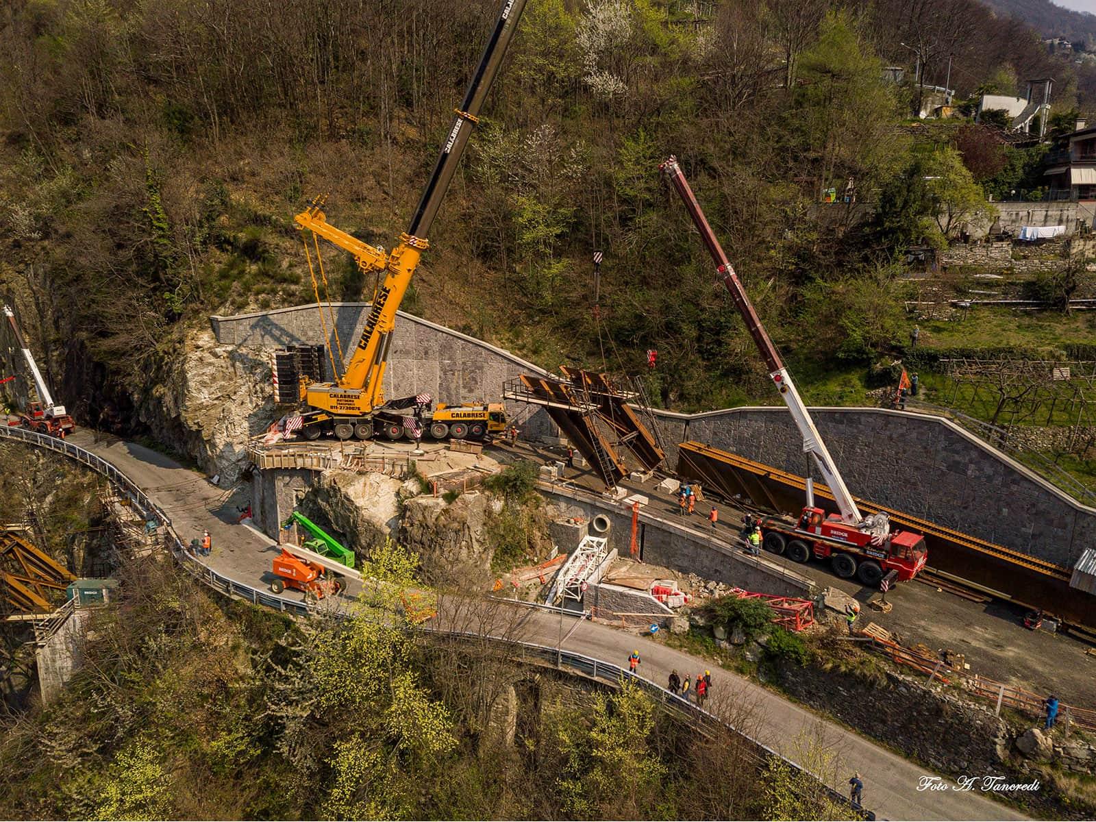 ponte-di-meggiana-06