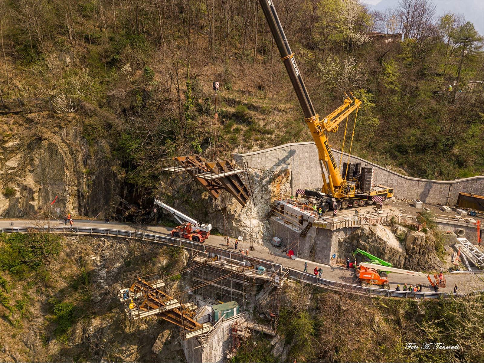 ponte-di-meggiana-07