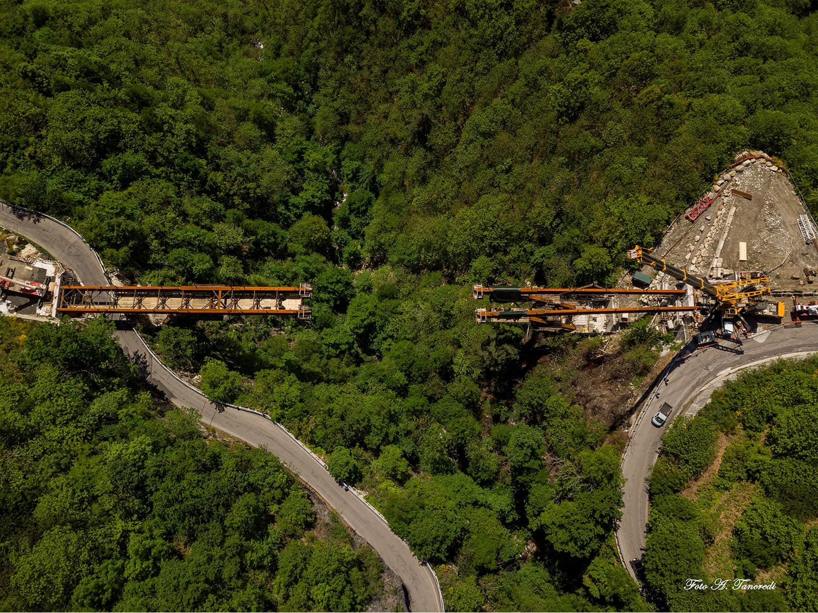 ponte-di-meggiana-08