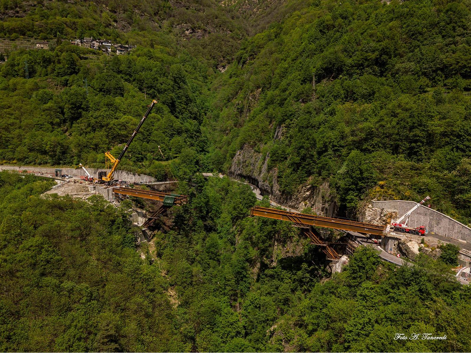 ponte-di-meggiana-09