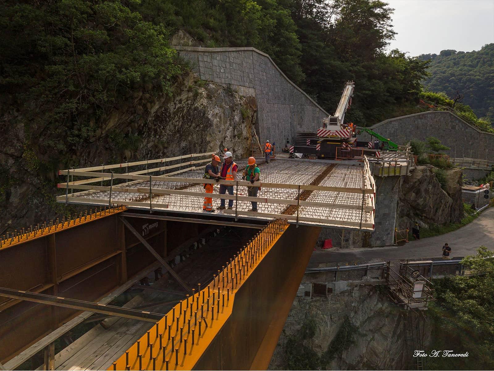 ponte-di-meggiana-13