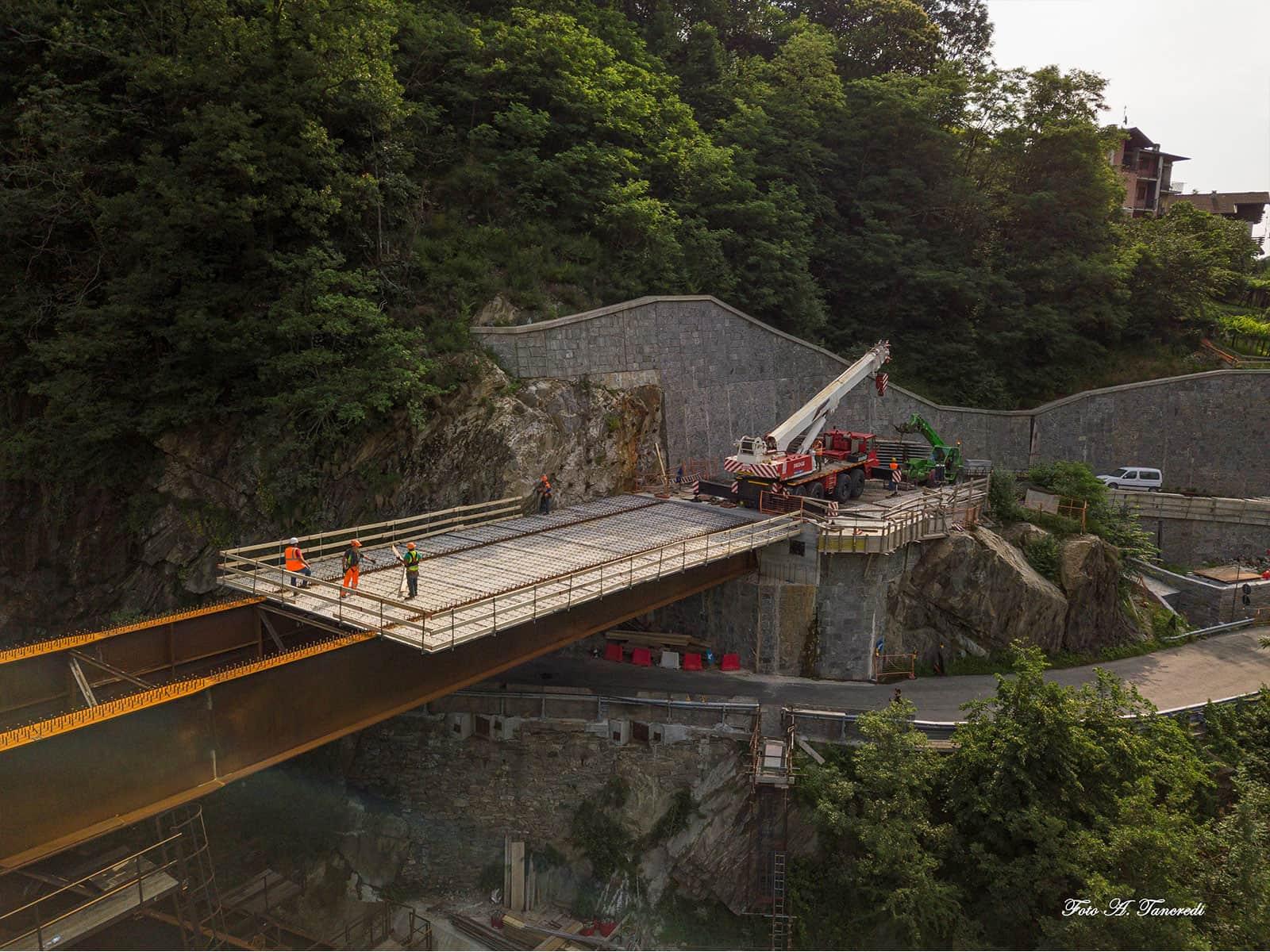 ponte-di-meggiana-14