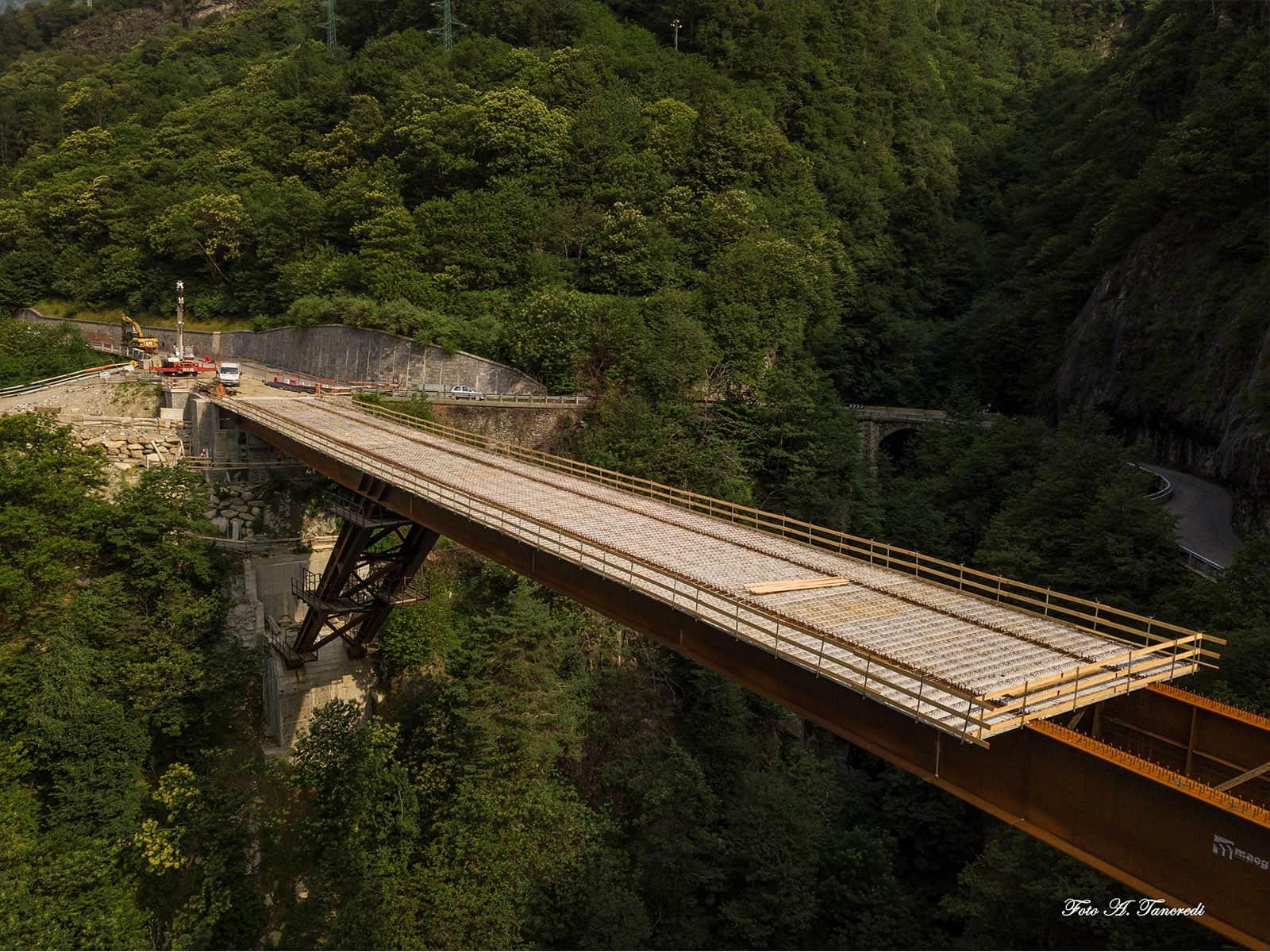 ponte-di-meggiana-15