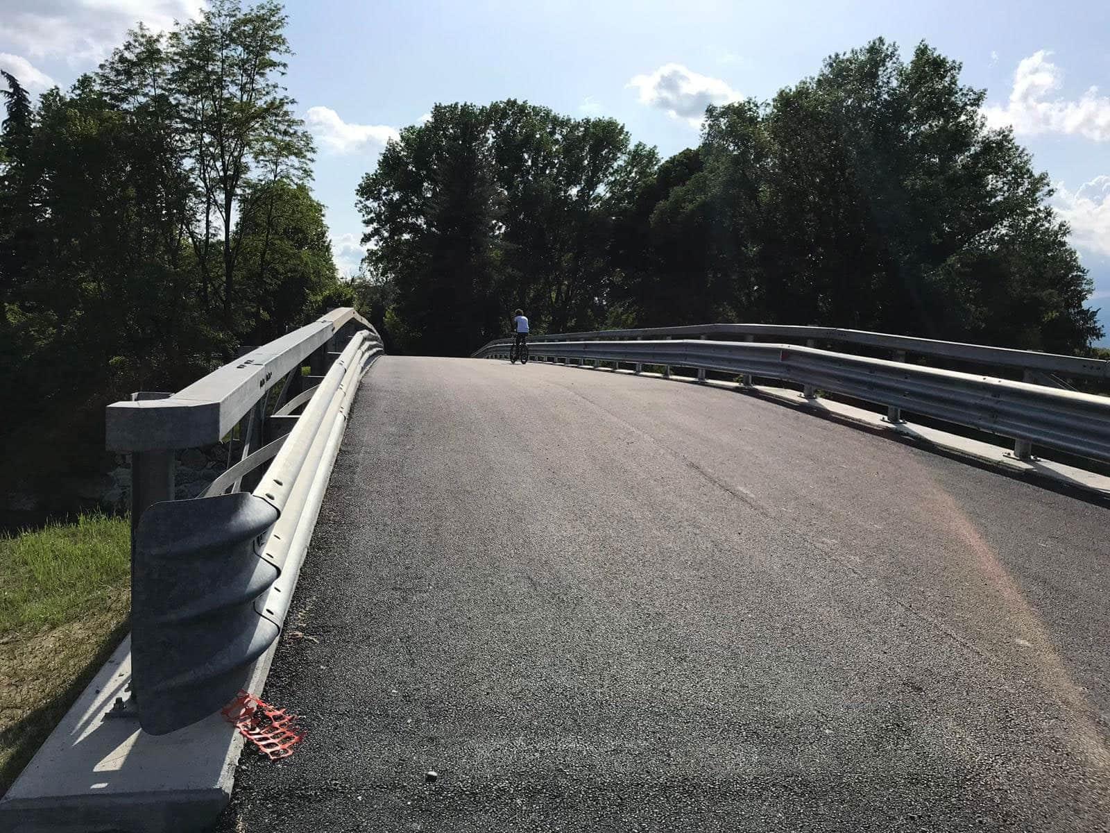 ponte-strambino-02