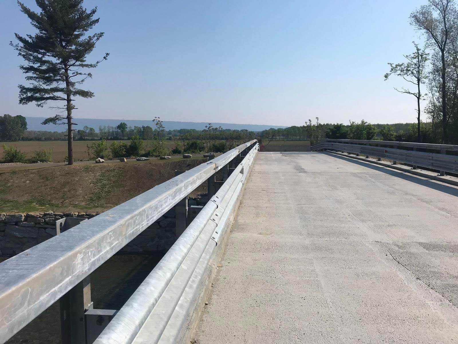 ponte-strambino-11