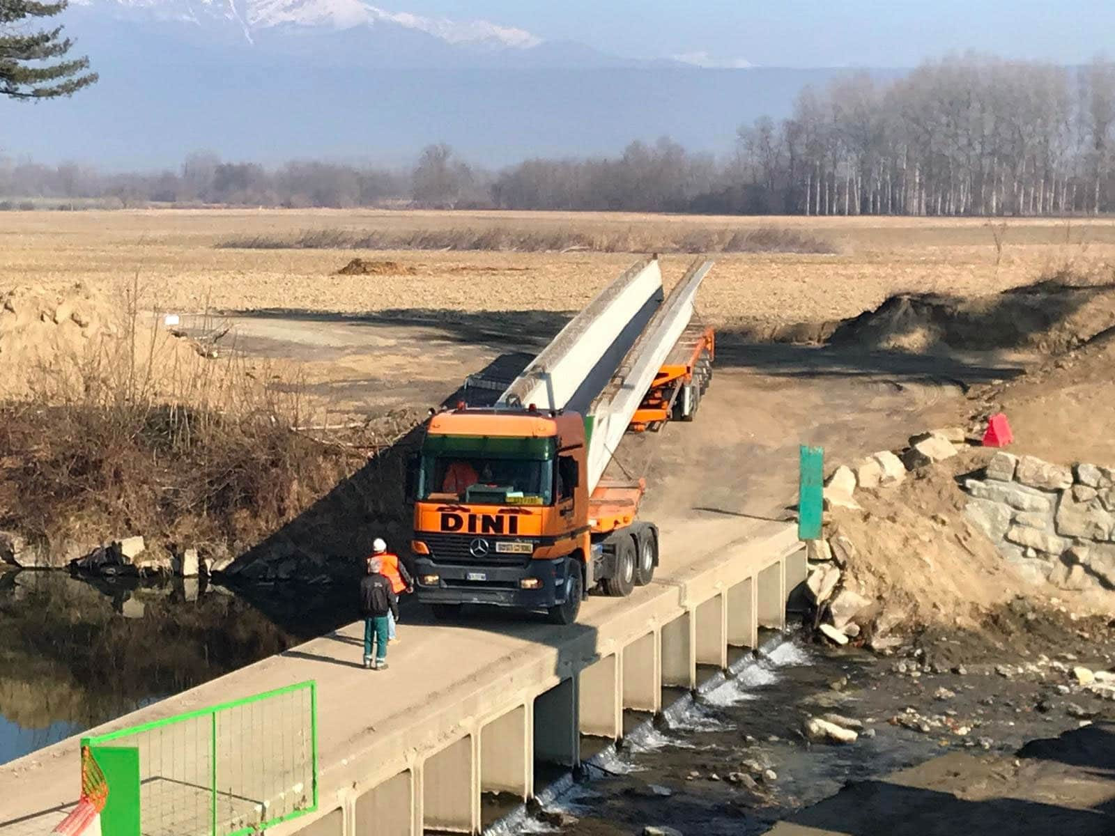 ponte-strambino-16